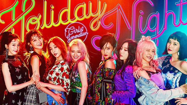 On August 2, SM Entertainment\'s staff revealed that Girls\' Generation is currently working on a new unit group. Details will be revealed later, such as the members and concept.