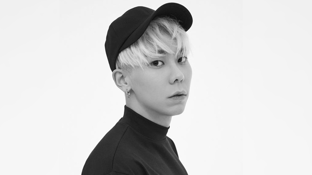 LOCO will launch a new digital single prior to his enlistment.