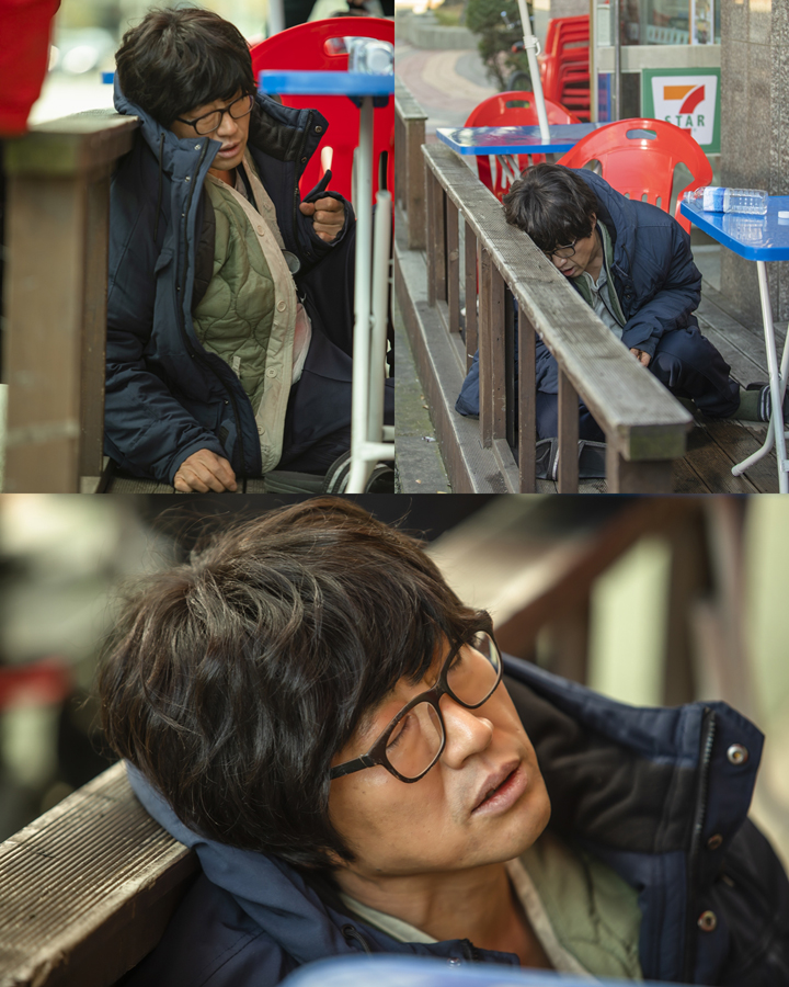 The first still shots of upcoming drama 'My Lawyer, Mr. Joe 2' have been released.