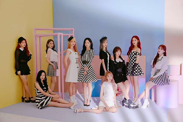 Girl group WJSN will be joining the star-studded lineup of artists who are coming back in January of 2019. According to Starship Entertainment, the exact date of comeback is under discussion. This will be WJSN\'s first comeback in 4 months since they promoted \'Save Me, Save You\' from their 5th mini album, with which WJSN won their first no.1 on music broadcast for the first time since their debut. So far, Apink, Chung Ha, GFRIEND, and now WJSN, have announced their comeback in January. [Image source: Starship Entertainment]