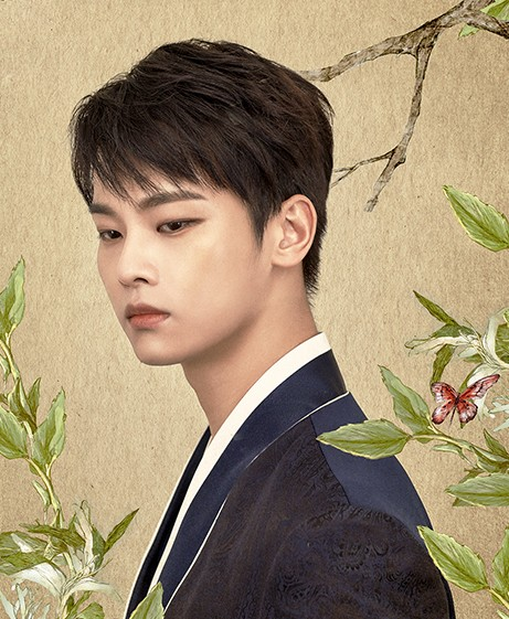 VIXX's leader N (Cha Hak Yeon) was accepted to the army band and will enlist in March.
